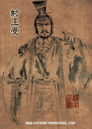 Kral Şu