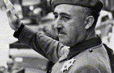 general-franko